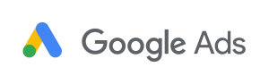 New Google Ads Logo